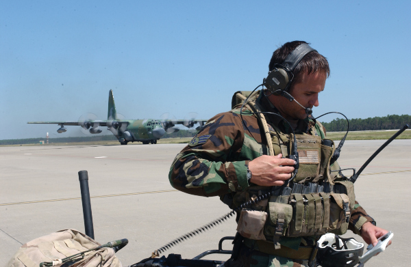 air force careers