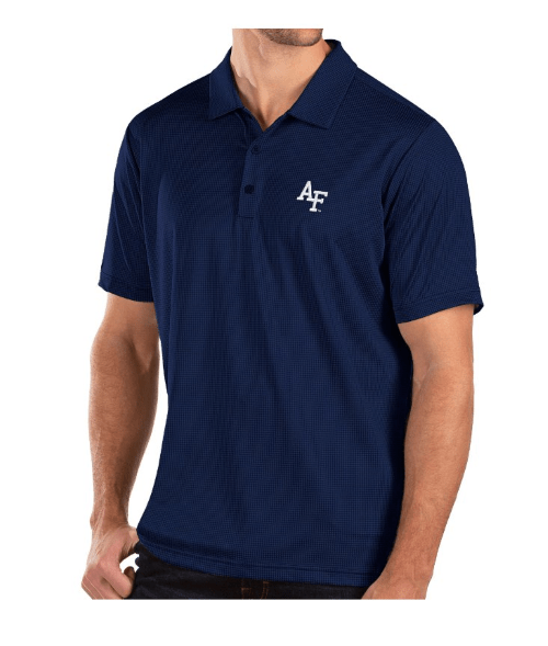 air force polo