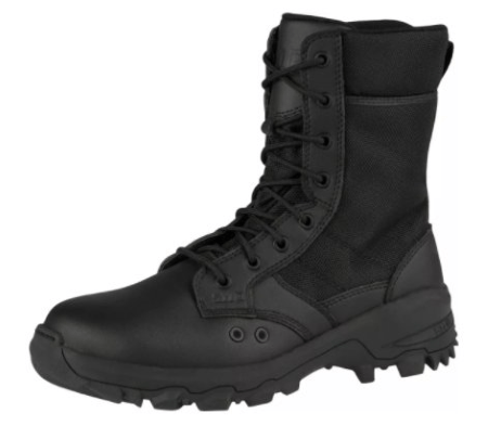 511 Tactical Mens Speed 3-0