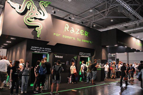 800px-Razer_(2789933900)