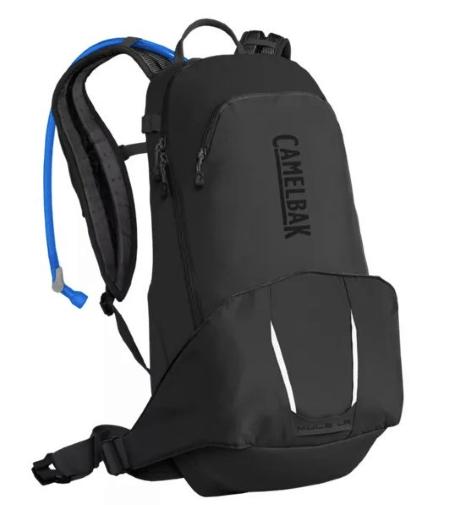 CamelBak MULE LR 15 military backpack