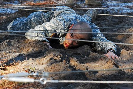 camp blanding joint training center in florida