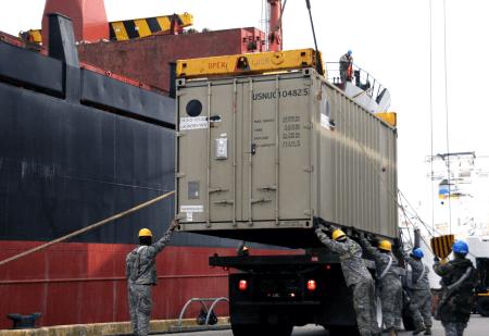 yorktown naval weapons station