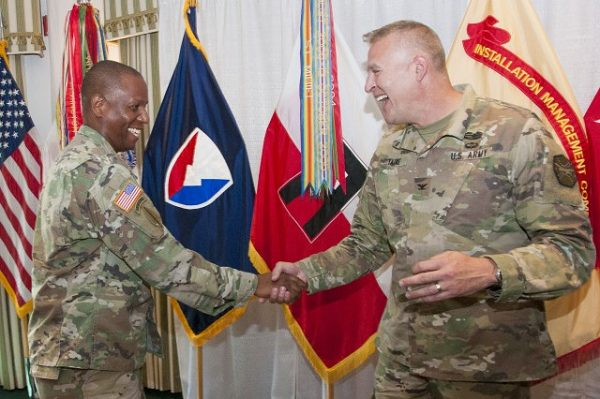 Soldiers can earn degrees with the Army ConAP program