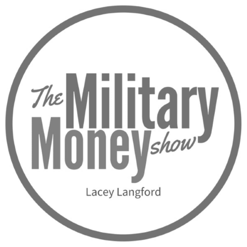 military money show podcast