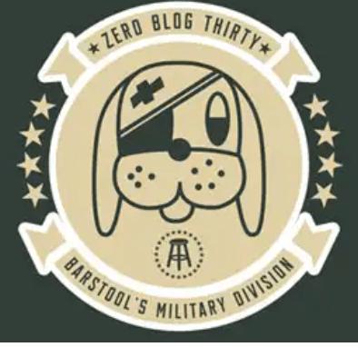 zero blog thirty logo