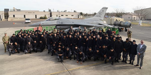military schools in new jersey
