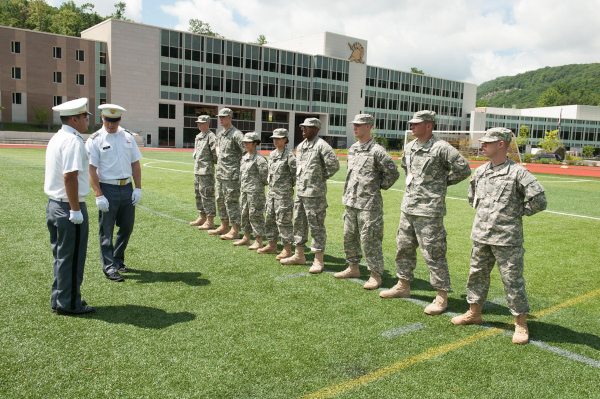 military schools for troubled youth