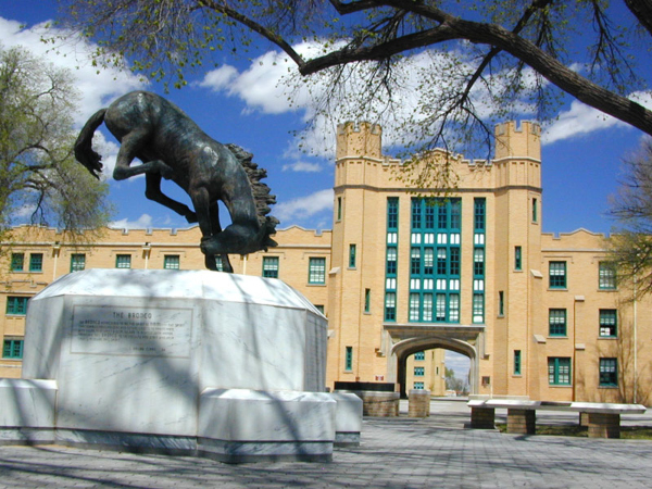 military schools in new mexico