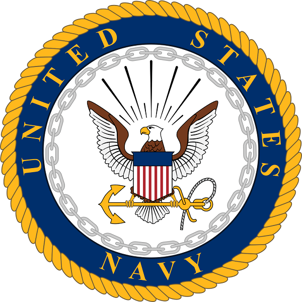 Understanding the differences between Navy vs. Army