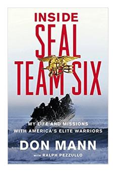 inside seal team 6 don mann