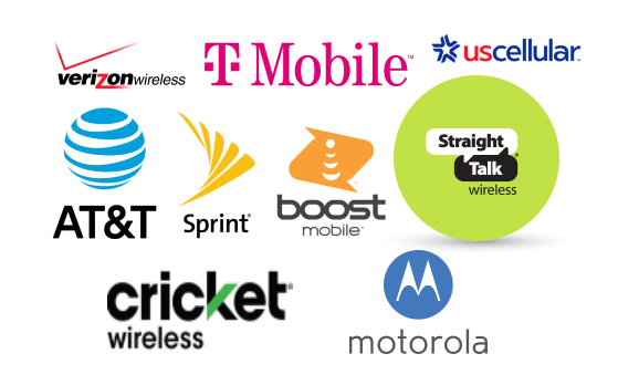 military discounts on cell phones and cellular plans