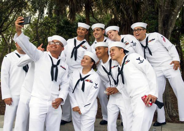 navy reenlistment bonuses