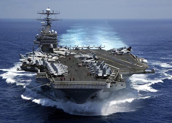 navy srb zones