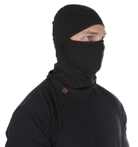 511 tactical balaclava