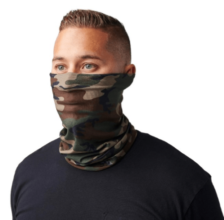 511 tactical halo neck gaiter tactical mask