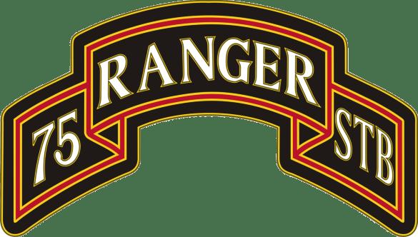 75th ranger regiment tier 1 operators