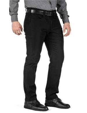 defender flex urban tactical pants