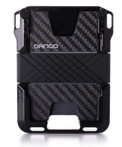 dango m1 r-spec tactical wallet