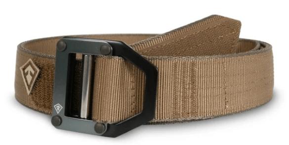 first tactical tac belt 1 5