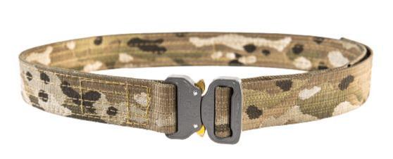 high speed gear hsgi cobra rigger belt