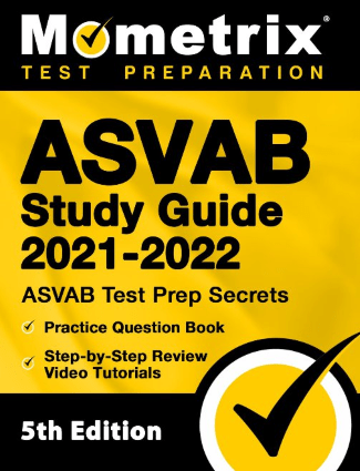 mometrix asvab study guide ebook