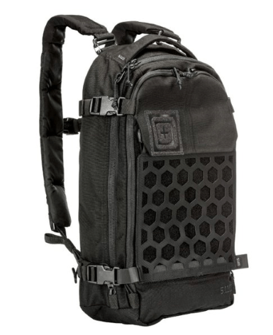511 tactical amp10 backpack