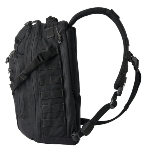 best tactical sling backpacks and bags