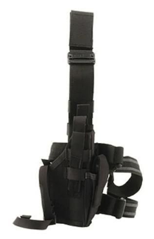 blackhawk omega vi elite drop leg holster