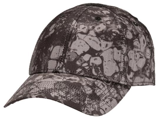geo7 uniform hat