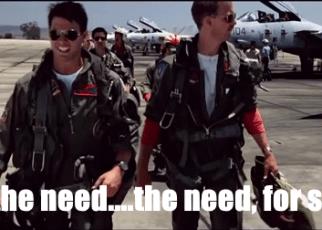 military movie quotes