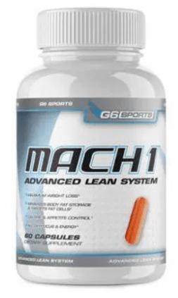 mach1 weight loss pill at gnc