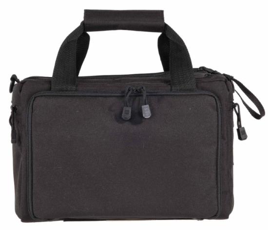 range qualifier bag