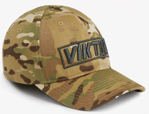 best military tactical style hats