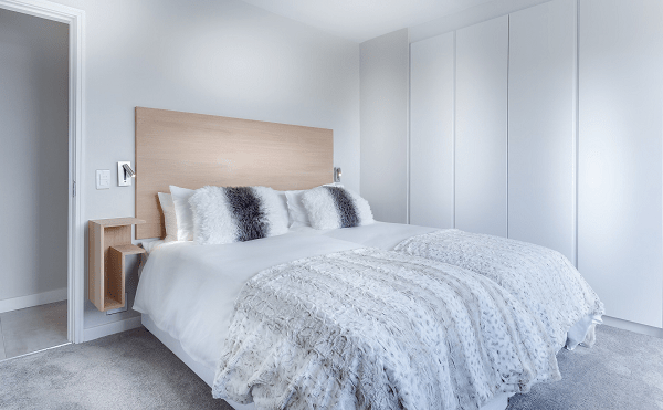 Avocado mattress military discount