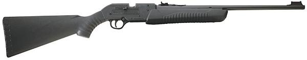 Daisy Powerline 901 - best air rifles