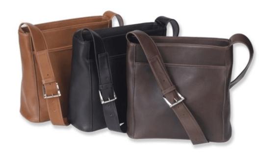 Galco Del Holster Handbag