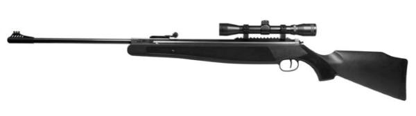 Ruger Air Magnum