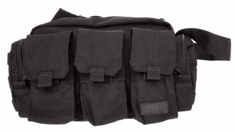 best tactical messenger bags