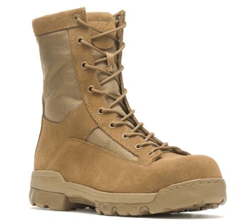 Men's Ranger II Hot Weather Composite Toe Boot