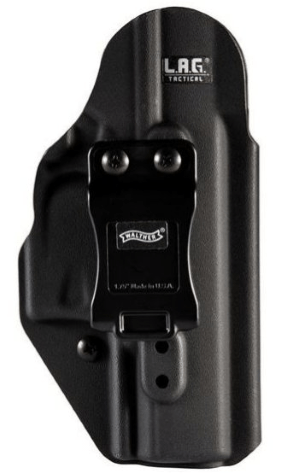 Walther Arms Walther PPQ IWB Holster