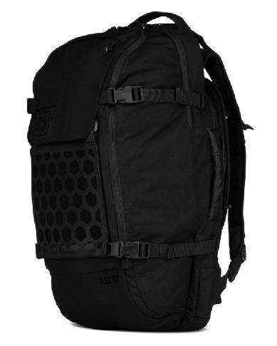 AMP72 Backpack 40L