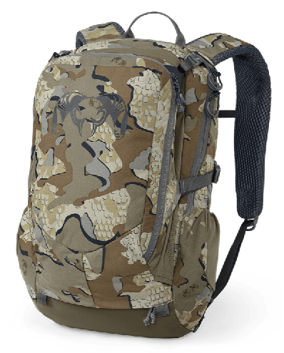 Divide 1200 navy seal backpack