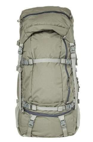 Mystery Ranch Beartooth 80 Hunting special forces Backpack