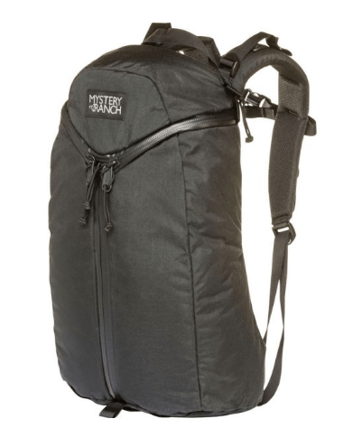 Mystery Ranch Urban Assault 21 Day Pack