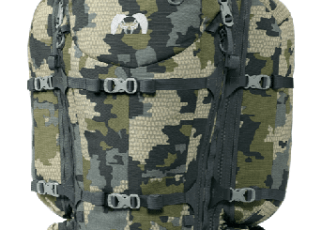 navy seal and special forces backpacks