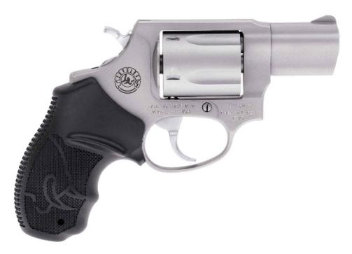 Taurus 605 357 Magnum Revolver