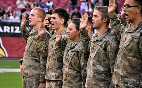 recruits need to know how to pass the asvab test