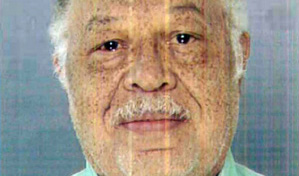 """Gosnell's Babies"" Reveals Mental Illness Inside the Abortion Cartel"
