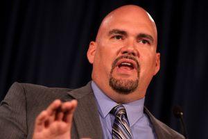 Operation Rescue Calls on Iowa Senator Kent Sorenson to Resign in Light of Ethics Breaches